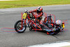 Barber Motorsports Park : 24 galleries with 4287 photos