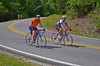 Saturday April 28th 2012 Cycling : 