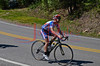 Saturday April 7th 2012 Cycling : 