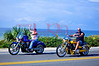 2009 Fall Rally Panama City Florida Motorcycle Photos : 5 galleries with 1042 photos