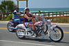 2011 Spring Rally Panama City Florida Motorcycle Photos : 31 galleries with 10404 photos