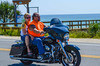 2012 Fall Rally Panama City Florida Motorcycle Photos : 32 galleries with 12251 photos