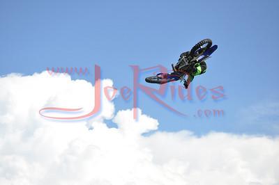 2009 Fall Rally Panama City Florida Motorcycle Photos