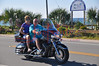 2010 Fall Rally Panama City Florida Motorcycle Photos : 25 galleries with 7361 photos