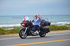 2011 Fall Rally Panama City Florida Motorcycle Photos : 23 galleries with 5030 photos