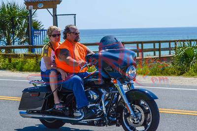 2012 Fall Rally Panama City Florida Motorcycle Photos