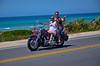 2012 Spring Rally Panama City Florida Motorcycle Photos : 34 galleries with 12799 photos
