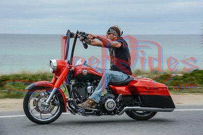 2014 Fall Rally Panama City Florida Motorcycle Photos