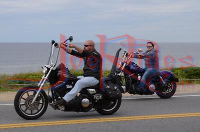 2014 Spring Rally Panama City Florida Motorcycle Photos